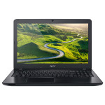 "Laptop ACER Aspire F5-573G-53D3, Intel® Core™ i5-7200U pana la 3.1GHz, 15.6"" Full HD, 8GB, SSD 256GB, NVIDIA GeForce 940MX 4GB, Linux"