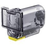 Carcasa subacvatica pentru SONY Action Cam, MPK-AS3