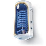 Boiler electric vertical TESY GCV9S 1004420 B11 TSRCP, 100l, 2000W, alb