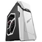 Sistem IT ASUS ROG Strix GD30CI-RO005D, Intel® Core™ i7-7700 pana la 4.2GHz, 8GB, HDD 1TB + SSD 128GB, NVIDIA GeForce GTX1060 3GB, Free Dos
