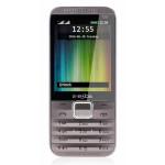 "Telefon mobil EBODA T310, 2.8"", 0.3MP, 32MB, Micro SD, USB, Bluetooth"