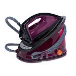 Statie de calcat TEFAL Effectis Anti-calc GV6820E0, 2200W, 1.4l, 280g/min