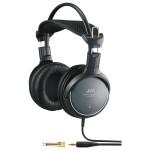 Casti on-ear JVC HA-RX700, negru