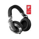 Casti tip DJ PIONEER Profesional HDJ-2000MK2-KS, silver
