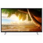 Televizor LED Smart Full HD, 139cm, HITACHI 55HB6W62