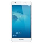 Smartphone HUAWEI Honor 7 Lite 16GB DUAL SIM Silver