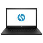"Laptop HP 15-bs016nq, Intel® Celeron® N3060 pana la 2.48GHz, 15.6"" Full HD, 4GB, 500GB, Intel® HD Graphics 400, Free Dos"