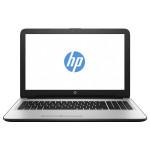 "Laptop HP 15-ay011nq, Intel® Core™ i7-6500U pana la 3.1GHz, 15.6"", 4GB, 500GB, AMD Radeon™ R7 M440 4GB, Free Dos"