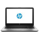 "Laptop HP 250 G5, Intel® Core™ i3-5005U 2.0GHz, 15.6"" Full HD, 4GB, SSD 128GB, AMD Radeon R5 M430 2GB, Free Dos"