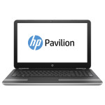 "Laptop HP Pavilion 15-au109nq, Intel® Core™ i3-7100U 2.4GHz, 15.6"", 4GB, SSD 128GB, NVIDIA® GeForce® 940MX 2GB, Free Dos"