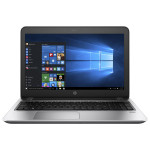 "Laptop HP ProBook 450 G4, Intel® Core™ i3-7100U 2.4GHz, 15.6"" HD, 4GB, 500GB, Intel® HD Graphics 620, Windows 10 Pro"