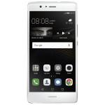 Smartphone HUAWEI P9 Lite 16GB DUAL SIM White