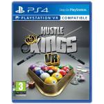 Hustle Kings PS4/PSVR