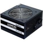 Sursa de alimentare Chieftec GPS-600A8, 600W, cutie, GPS-600A8