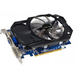 Placa video GIGABYTE AMD Radeon R7 240 OC R724OC-2GI, 2GB DDR3, 128 bit