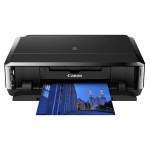 Imprimanta inkjet CANON PIXMA iP7250, A4, USB, Wi-Fi