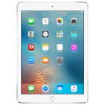 """Apple iPad Pro 9.7"""", Wi-Fi + 4G, 32GB, Ecran Retina, A9X, Silver"""