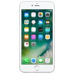 Smartphone APPLE IPHONE 6S Plus 32GB Silver