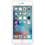 Smartphone APPLE IPHONE 6S Plus 128GB Silver