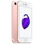 Smartphone APPLE IPHONE 7 256GB Rose Gold