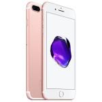 Smartphone APPLE IPHONE 7 PLUS 32GB Rose Gold