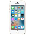 Smartphone APPLE IPHONE SE 64GB Gold