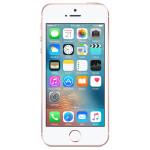 Smartphone APPLE IPHONE SE 16GB Rose Gold