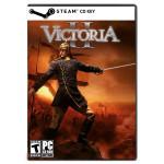 Victoria II CD Key - Cod Steam