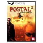 Postal 2 CD Key - Cod Steam