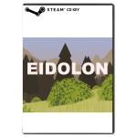 Eidolon CD Key - Cod Steam
