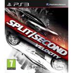 Split/Second: Velocity PS3