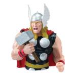 Pusculita MARVEL Thor
