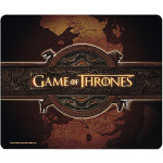 Mouse Pad Game of Thrones (ABYACC144)