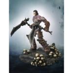 Figurina Darksiders 2 Death PVC Statue