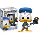 Figurina POP! Vinyl Disney: Kingdom Hearts - Donald