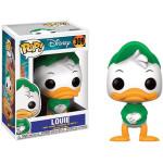 Figurina POP! Vinyl Ducktales: Louie #309