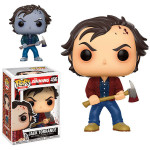 Figurina POP! Movies:The Shining - Jack Torrance #456