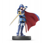 Figurina Nintendo Amiibo - Lucina No.31 (Super Smash)