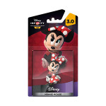 Disney Infinity 3.0 - Minnie
