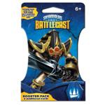 Skylanders Battlecast Boosterpack Hourglass