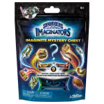 Imaginite Mystery Chest - Skylanders Imaginators