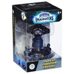 Figurina Crystal - Undead - Skylanders Imaginators