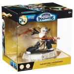 Figurina Sensei Aurora - Skylanders Imaginators