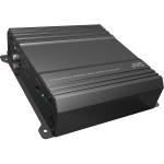 Amplificator auto JVC KS-AX202, 2 canale, 300W
