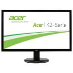 "Monitor LED ACER K202HQLAB, 19.5"", HD, negru"