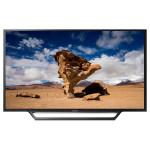 Televizor LED Smart High Definition, 81 cm, SONY KDL-32WD600B