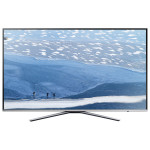 Televizor LED Smart Ultra HD, 163cm, SAMSUNG UE65KU6402U