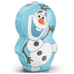 Lanterna LED PHILIPS Frozen 717670816