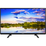 Televizor LED TV FHD Smart, 100cm, PANASONIC TX-40ES400E