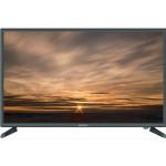 Televizor LED Hight Definition, 71cm, VORTEX V28CK600